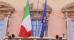 italie 13122013.png