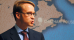 bundesbank 14122014.png