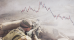 forex-trading-sniper-30112015-2.png