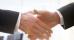 purple-trading-broker.png