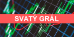 C:\fakepath\staty-gral2.png