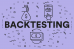 C:\fakepath\backtesting1-1024x683-2.png