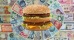 big mac 16072013.png
