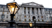 bank of england 24082013.png