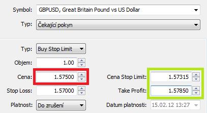 Forex prevod meny na pole