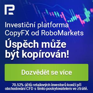 Robotmarkets CopyFX