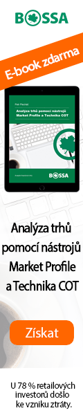 BOSSA ebook analyza