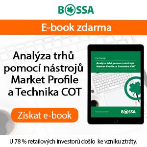BOSSA ebook analysis
