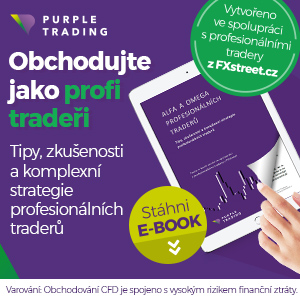 Purple ebook