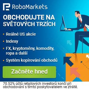 Forex ziskove intradenni a swingove obchodni strategie pdf