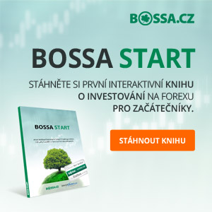 BOSSA ebook