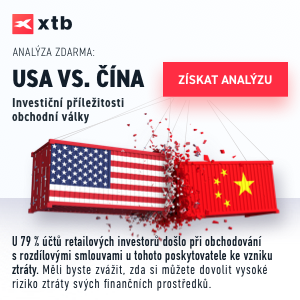 XTB analyticky-report