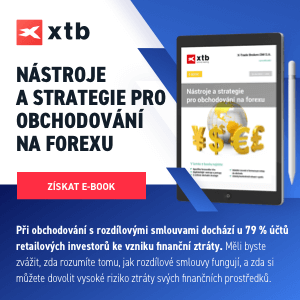 XTB-forex-ebook
