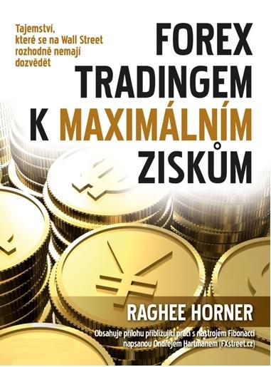 Raghee horner forex strategy
