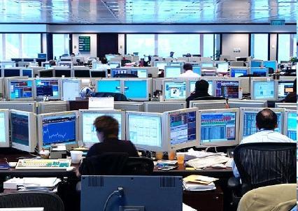 Prace cz forex trader