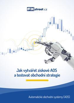 Automaticke obchodni strategie robo forex