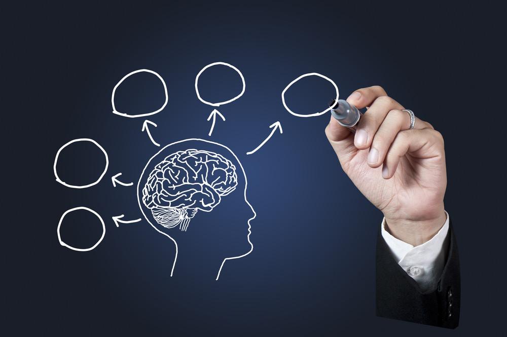 5 lekcí z psychologie tradingu z roku 2018  189b5f8f80