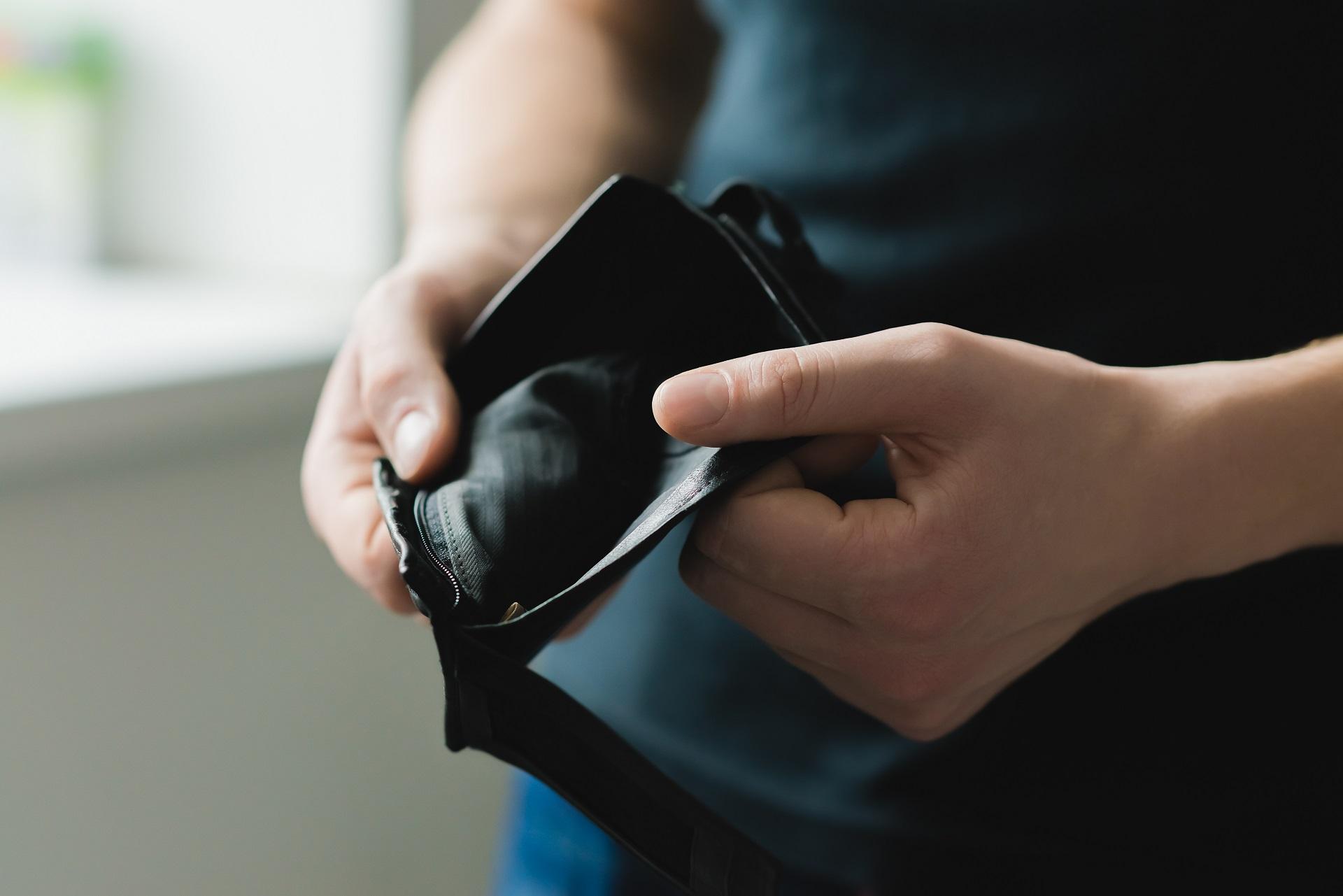 Vytváření obchodních půjček