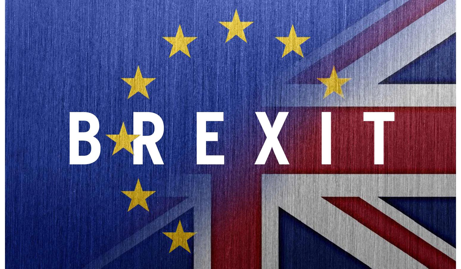 Brexit přivedl loni do Nizozemska rekordní počet firem   FXstreet.cz