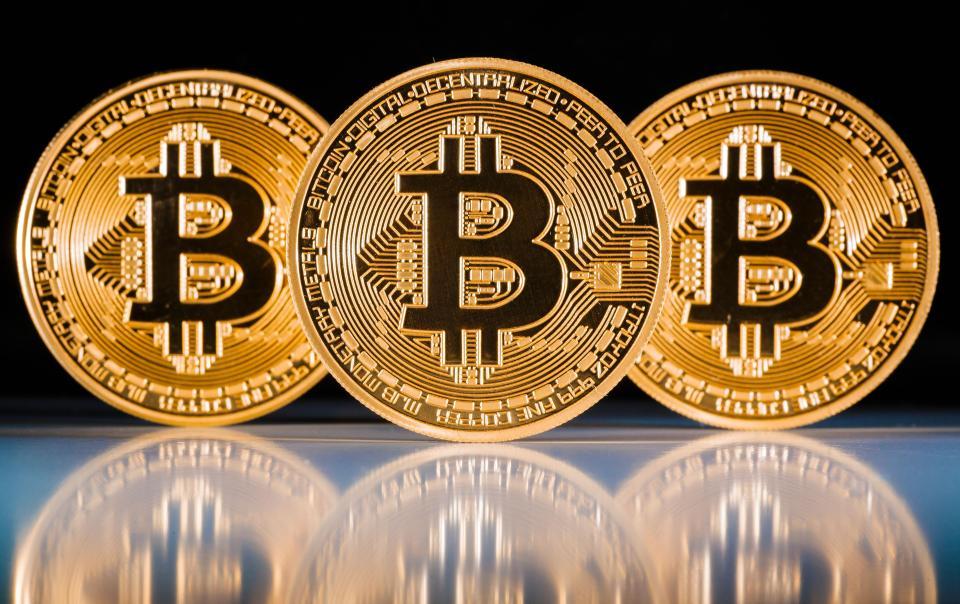 btcchina coinmarketcap