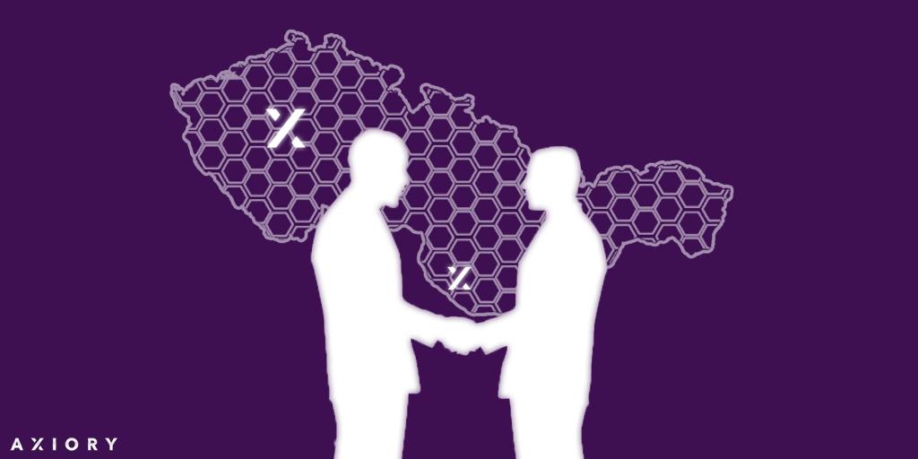 webové stránky pro obchodování s lidmi nejlepší a snadné seznamka