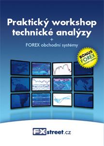 Obchodni system na forexu
